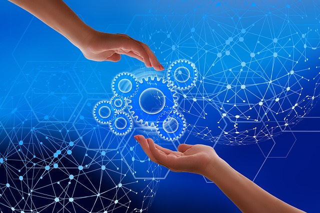 audit, conseil, accompagnement, projet, évolution, migration, support, ingénierie, architecture applicative, architecture de si d'entreprise
